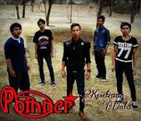 Ponner Band - Kesetian Cinta