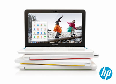 laptop, HP, Chromebook, chrome os, hardware