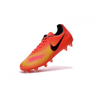 Nike%252520Magista%252520II%252520FG%252520Orange%252520Red-500x500.jpg