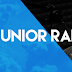 RJUNIOR - Ele avisou (Rap Gospel) [Download Track + O Video]