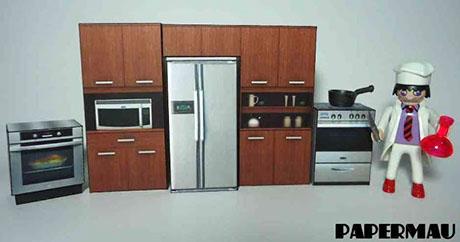 International Kitchen Cabinets And Countertops Covington La