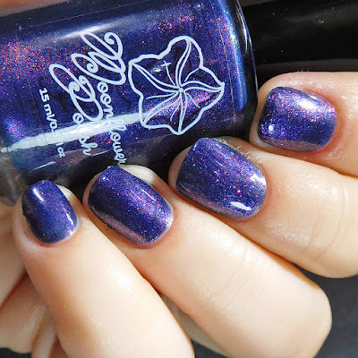 moonflower-polish-do-you-love-me-swatch-2