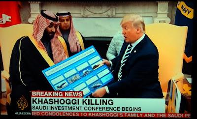 https://www.zeit.de/politik/ausland/2018-10/saudi-arabien-aussenpolitik-ruestungsindustrie-waffenkaeufe-militaer
