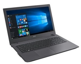 ACER ASPIRE E5-574 INTEL WLAN DRIVER