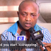We are Under Pressure to Release Kidnapper, Evans - Lagos Police Commissioner