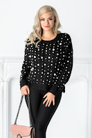 pulover-dama-3