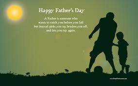happy fathers day images for friends