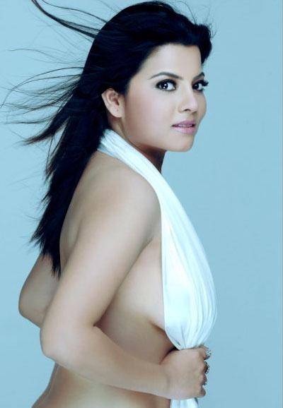 Bollywood Hot Actress In Bikini Bollywood Actress in Bikini Pics 118