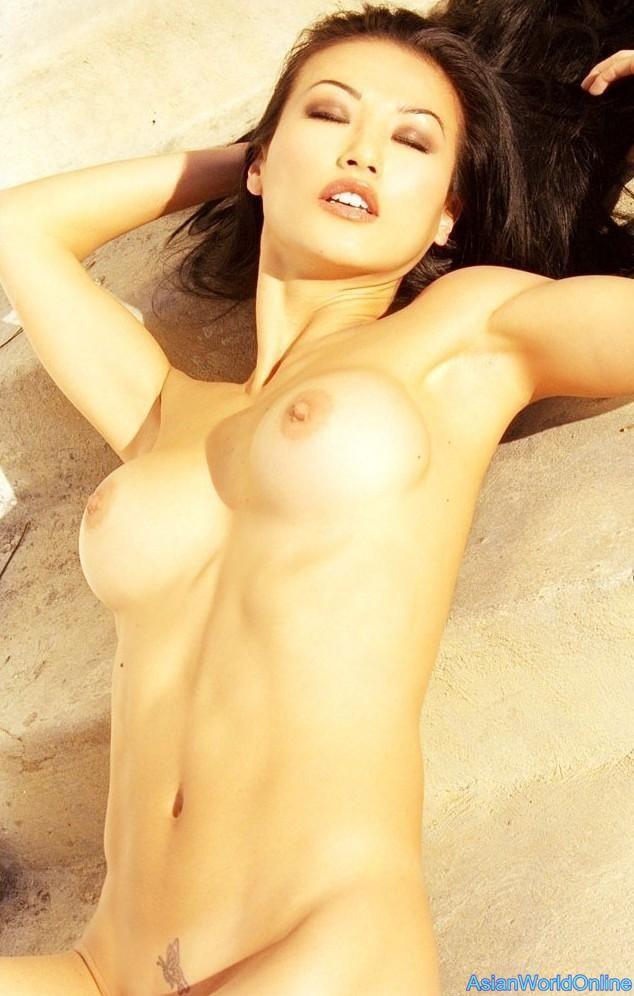 Model Korea Porn 42