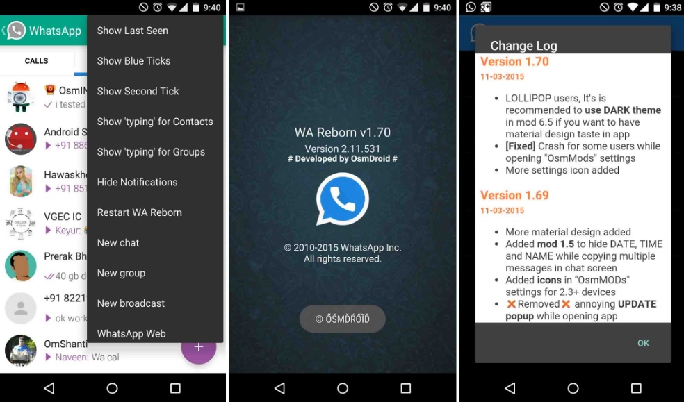 download whatsapp plus latest version apk