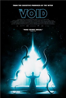 Download Film The Void (2016) Subtitle Indonesia WEBDL