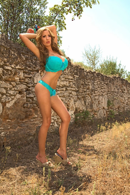 Jordan-Carver-Muro-Photoshoot-Hot-&-Sexy-HD-Image-13