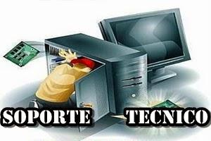 Descargar Disco De Recuperacion De Toshiba Satellite