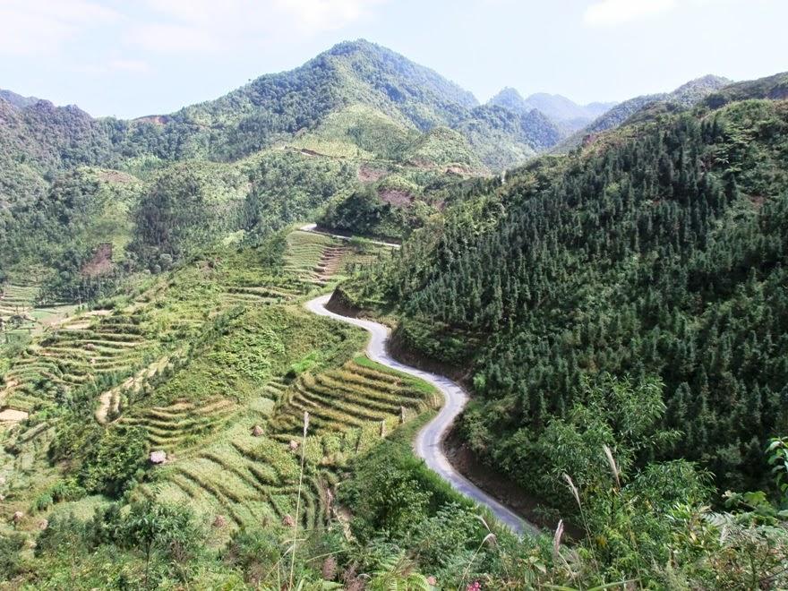 Đồng Văn Hà Giang