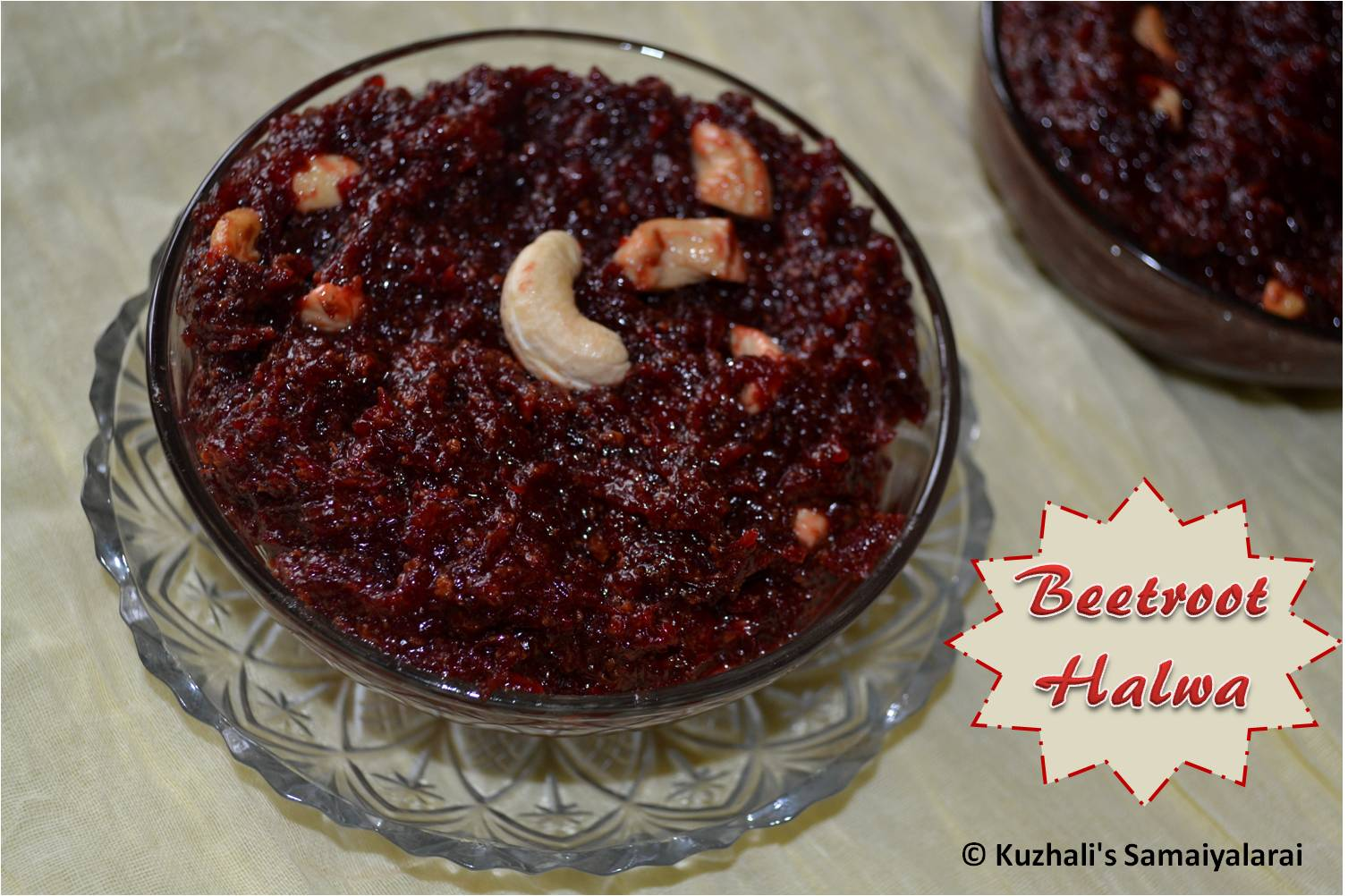 http://www.kuzhalisamaiyalarai.in/2017/06/easy-beetroot-halwa-recipe-how-to-make.html