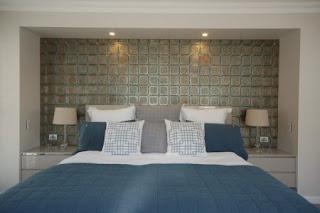 احدث تصميمات وديكورات غرف نوم مغربية في كتالوج جديد وحصري لتصميمات