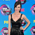 Colleen Ballinger comparece ao Teen Choice Awards 2017 no Galen Center em Los Angeles, na California – 13/08/2017