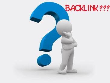 Pengertian Backlink dan Manfaatnya