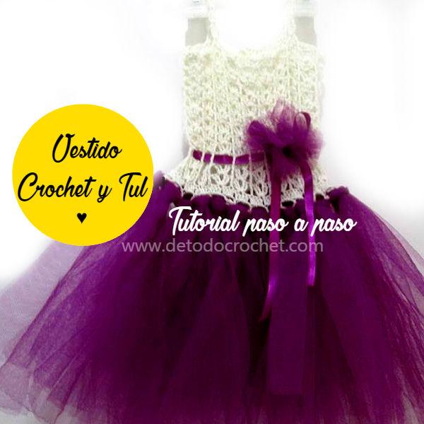 vestido-crochet-tul