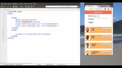 Cómo Programar para Emprendedores – javascript