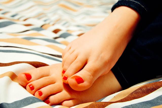 10 Winter Skincare Tips You Should Follow