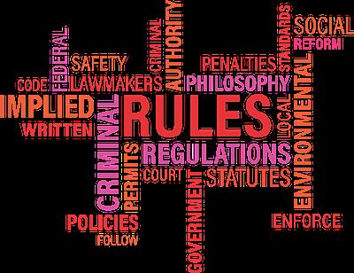 Παράβολα και τέλη ένδικων βοηθημάτων και διαδικαστικών πράξεων – Δικαστικά έξοδα  Τίθεται από σήμερα σε δημόσια διαβούλευση η νομοθετική πρωτοβουλία