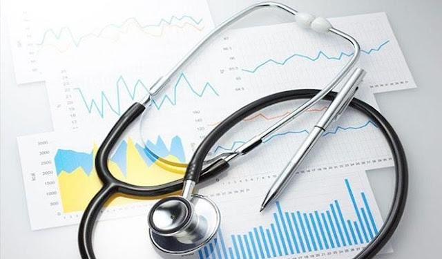 وظائف طبية بخميس مشيط اعلنتها شركة هبة الدولية
