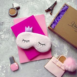 maska-dlya-sna-princess