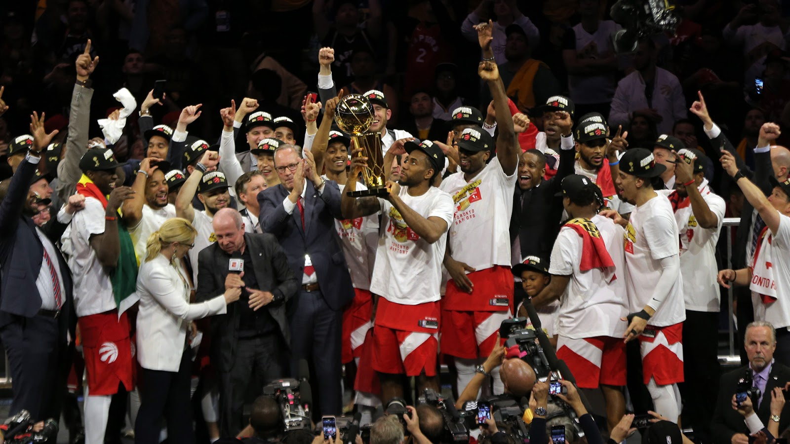 Toronto-Raptors-campeon-NBA