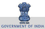 Cabinet-Secretariat-Sachivalaya-Matric-Bharti-Jobs-Careers-Vacancy-2016-2017-18