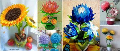 flores-de-listón