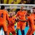 مباراة لوكسمبرج وهولندا اليوم والقنوات الناقلة أبوظبى الرياضية HD3