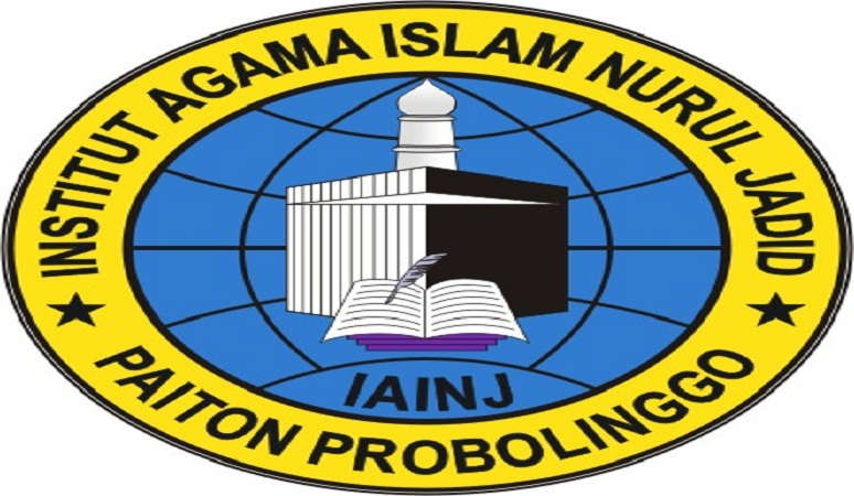 PENERIMAAN MAHASISWA BARU (IAI-NJ) 2019-2020 INSTITUT AGAMA ISLAM NURUL JADID