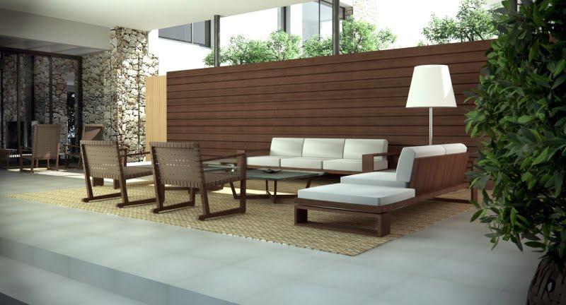 Embelessa deco store nueva seccion ideas porches terrazas y aticos - Decoracion de terrazas aticos ...