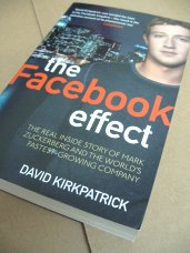 'The Facebook Effect'