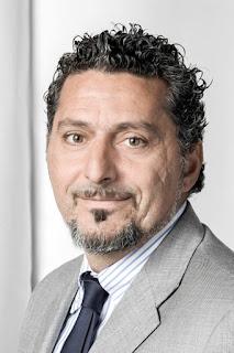 Riccardo Mercante Personal Advisor Widiba Giulianova