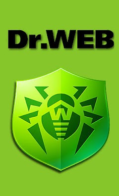 Download AntiVirus Android Web Mobile Security
