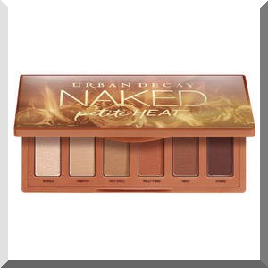 wishlist-palette-maquillage-naked-heat-petite-urban-decay