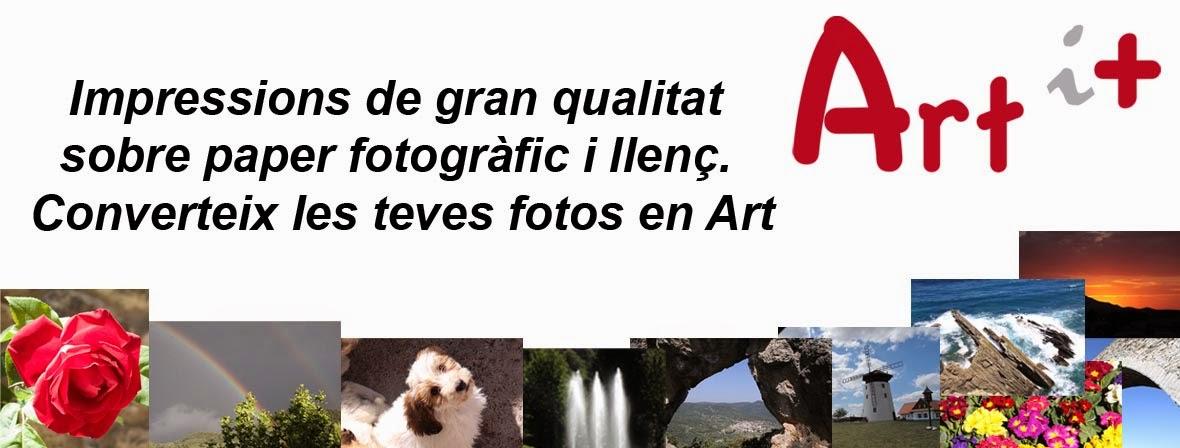 http://www.artimes.es/ca/