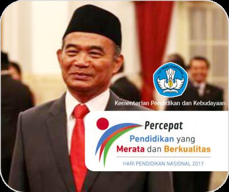 Pidato Menteri Pendidikan dan Kebudayaan Pada Upacara Hari ...