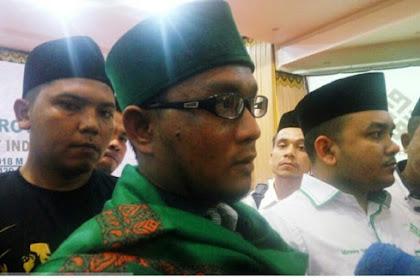 Ji Thee Meu Aceh, Haekal Afifa Piyoh Dari Samawi dan Golput, Saweub Izin PT.EMM
