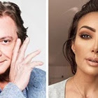 https://www.blogdoheroi.com.br/filhos-de-celebridades-brasileiras/