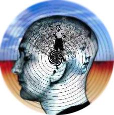 Hipnoterapi Nedir? Hipnoz ile Tedavi Yöntemleri Nelerdir?