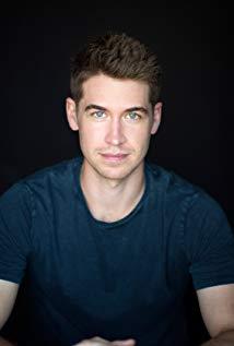 Darren Eastes