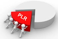 How To Make Huge Money Online Selling PLR Licensed Products