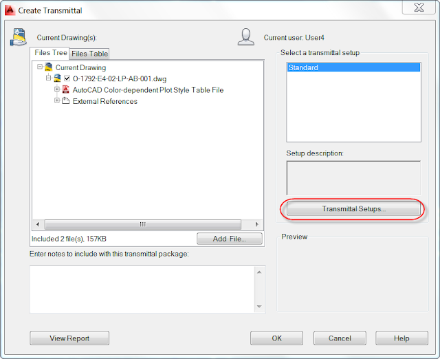 How to bind external references in autocad