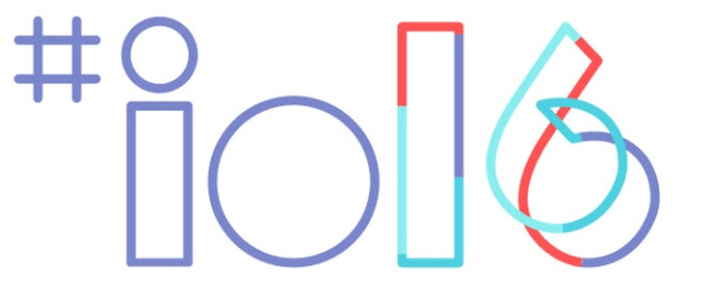 Google I/O 2016 Website is Live, Get Yourself Registered to Get Ticket