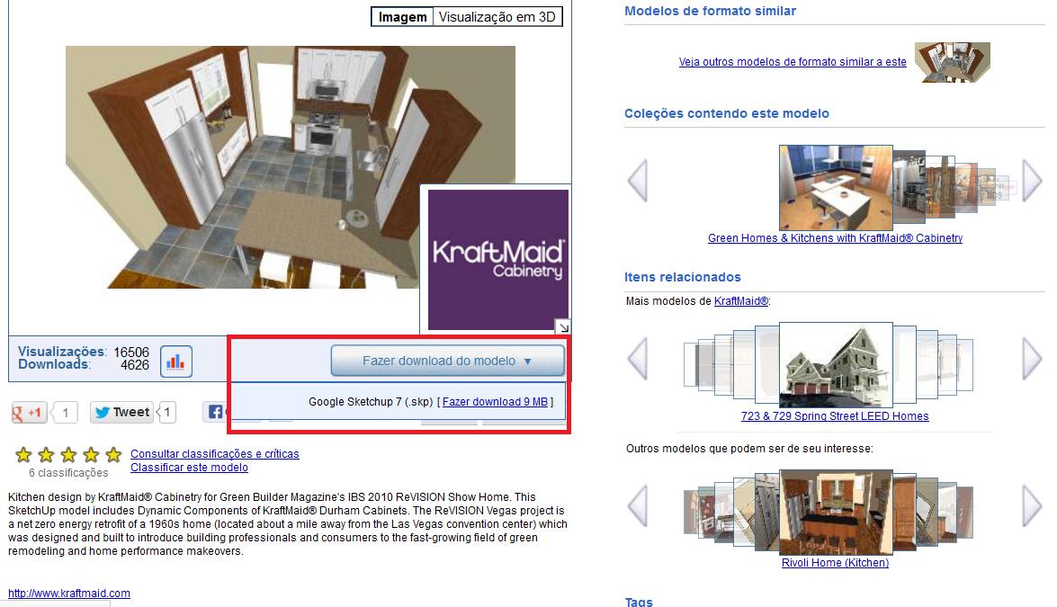 09 06 13 dia for Mobilia home catalogo