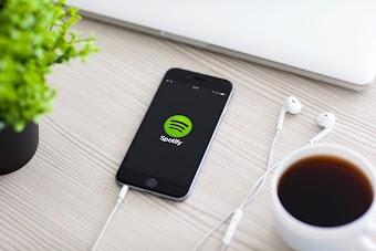 Spotify Music Premium Ultima Versión Apk Mod, Sin Anuncion, Modo Aletorio On