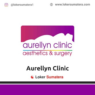 Aurellyn Clinic Pekanbaru